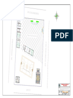 primaria churiacucho-PLANO A1.pdf