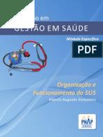 Apostila Base_Organizacao_FuncSUS GS 3ed WEB
