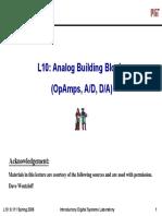 l10_analog.pdf