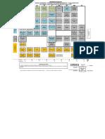 Ingeniería Ambiental.pdf