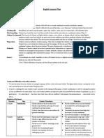 English Lesson Plan (教學研究組).docx
