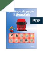 cat_C3_A1logo_20brakematic.pdf