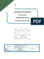 Lab08 - Control de fase de Triac avance de YANIRA.docx