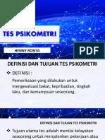 Materi Psikometri.pdf