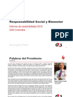 G4S_Colombia_Informe_Sostenibilidad_2016_V2.pdf