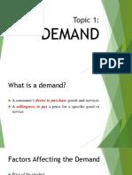 Deman PDF