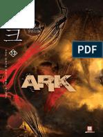 Ark - Volume 13