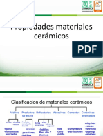 Ing Materiales