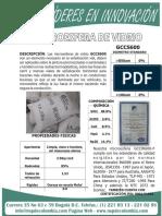 MICROESFERAV.pdf