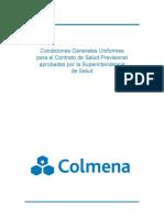saludcolmena.pdf