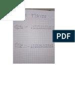 Datos de Campo Puentes Ayaucho Parte 3