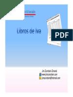 Conferencia_Iva_08-11-08.pdf