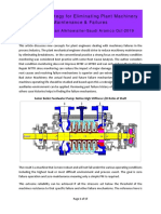 A Simple Strategy for Eliminating Machinery Maintenance-Alkhowaiter-Oct-27-2019-3