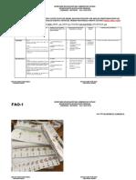 FAO-1 6°A.docx