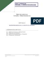 MACROPROCESOS DE LA LOGISTICA INTEGRAL CAPITULO 2.pdf
