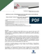 3470-Texto do artigo-14551-1-10-20140812