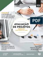 Avaliação de Projetos.pdf