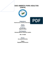 Gastronomia T Internacional Tarea 5(Wehnelt Almánzar 16-9228) 1.docx
