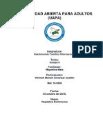 Gastronomia T Internacional Tarea 6(Wehnelt Almánzar 16-9228) 1.docx