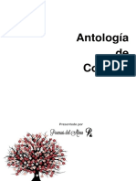 analogias de corazon.pdf
