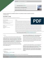 basahel2018.en.es.pdf
