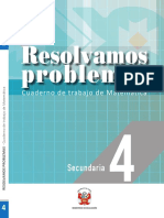 Cuaderno Reforzam Matematica 4 Baja-1-252-1
