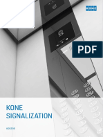 brochure-kone-kds-300-signalization-with-silver-cover_tcm66-18999.pdf