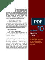 10 Maximizando las  oportunidades ofrecidas  por l.pdf