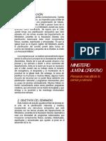 7 Pensando más allá de lo  común y rutinario .pdf