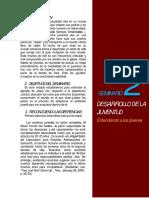 2 Entendiendo a los jóvenes .pdf
