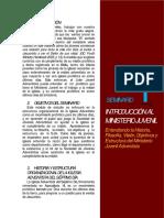 1 Entendiendo la Historia,  Filosofía, Visión, Obj.pdf