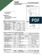 K2645-01MR_FujiElectric.pdf