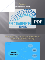 What is Retail Banking & the Features of Retail Banking-converted