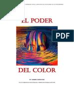 el poder del color.pdf
