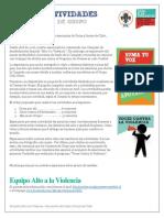 SET DE ACTIVIDADES_ParaConsejosdeGrupo FV.pdf