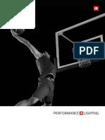 201910 Pil Sport Basketball 20190927