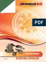 Drivetech 4x4 Drivetrain catalogue 15.pdf