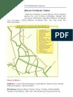 mathura.pdf
