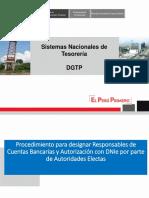 01 DGETP - MEF Sistemas NT y E P_ Enero 2019