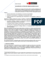 ANEXO 2_Protocolo de aplicacion de la Ficha de observación de aula (1)
