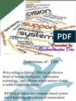 dssmisppt-140228024149-phpapp01