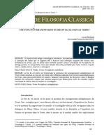 UNE FONCTION MÉTAPHYSIQUE DU RÉCEPTACLE DANS LE TIMÉE - Luca Pitteloud.pdf