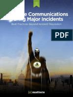 Communication Proactiveness.pdf