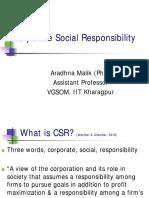 CSR_28July17 (Week 1 & 2) PDF