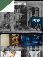 Hotel Muerte - GRPB.pdf