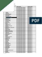 Sect2_exp.pdf
