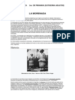 LA MORENADA - MENDEL.docx