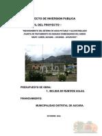 138415359-Perfil-Tecnico-Agua-y-Desague-de-Mayo-Luren.pdf