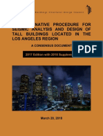 Los Angeles Tall Building Structural Design Comitee 2017.pdf