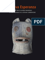 Nueva Esperanza 2000 Años de Historia